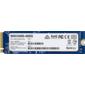 SSD жесткий диск M.2 2280 400GB SNV3400-400G SYNOLOGY