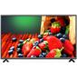 "Телевизор LED Erisson 50"" 50ULX9010T2 черный / Ultra HD / 50Hz / DVB-T / DVB-T2 / DVB-C / USB / WiFi / Smart TV  (RUS)"