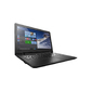 "Lenovo IdeaPad 110-15ACL AMD E1-7010 / 2Gb / 250Gb / AMD Radeon R2 / 15.6"" / HD  (1366x768) / WiFi / Cam / Win10Home / black"