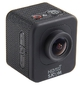 SJCam M10 WiFi Сube Mini 1xCMOS 1Mpix Экшн-камера,  черный