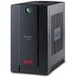 APC BACK-UPS 700VA / 390W,  230V,  AVR,  Schuko