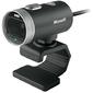 Microsoft LifeCam Cinema,  720p HD (1280x720),  USB,  [For Business]