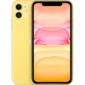 "Apple iPhone 11  (6, 1"") 64GB Yellow"