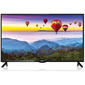 "Телевизор LED BBK 65"" 65LEX-8173 / UTS2C черный / Ultra HD / 50Hz / DVB-T2 / DVB-C / DVB-S2 / USB / WiFi / Smart TV  (RUS)"