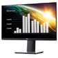 "Dell 23"" P2319H LCD S / BK  (IPS; 16:9; 250cd / m2; 1000:1; 8ms; 1920x1080; 178 / 178; VGA; HDMI; DP; 5xUSB; HAS; Swiv; Tilt; Pivot)"