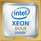 Процессор Dell Xeon Gold 6238 FCLGA3647 30.25Mb 2.1Ghz  (338-BTSZ)