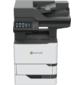 Lexmark Multifunction Mono Laser MX722ade
