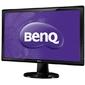 """BENQ GL2250,  21.5"""",  LED,  1920x1080,  250 cd / m2,  12M:1,  170 / 160,  5ms,  D-sub,  DVI,  Black"""