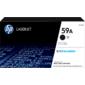 Картридж HP 59A лазерный  (3000 стр)