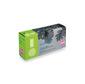 Cactus CS-CLT-C409S Тонер Картридж голубой для Samsung CLP-310 / 315 / CLX-3170 / 3175 / 3175FN  (1000стр.)