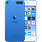Apple iPod touch 128GB - Blue