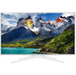 "Телевизор Samsung LED 43"" UE43N5510AUXRU белый FULL HD 100Hz DVB-T2 DVB-C DVB-S2 USB WiFi Smart TV  (RUS)"