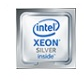 Процессор Lenovo ThinkSystem SR550 / SR590 / SR650 Intel Xeon Silver 4208 8C 85W 2.1GHz Processor Option Kit w / o FAN