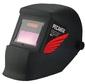 Ресанта МС-4 Сварочная маска,  питание: солнечная и литиевая батареи,  черная