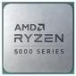 CPU AMDSocket AM4 RYZEN X8 R7-5800X OEM