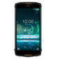 Смартфон Doogee Doogee S55 Orange,  5.5'' 18:9 1440x720,  1.5GHz,  8 Core,  4GB RAM,  64GB,  up to 128GB flash,  13Mpix+8Mpix / 5Mpix,  2 Sim,  2G,  3G,  LTE,  BT,  Wi-Fi,  GPS,  Glonass,  Micro-USB,  5500mAh,  Android 8,  265g,  161.32х77.8х14.15,  IP68