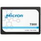 Micron 7300 PRO 960GB NVMe U.2 Enterprise Solid State Drive