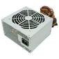 """IN-WIN """"Power Rebel RB-S500HQ7-0"""" 500W ATX12V V2.0  (20 / 24+4 / 8+6 / 8pin,  вентилятор d120мм)"""