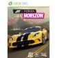 Игра Microsoft XBOX360 Forza Horizon  (N3J-00017)