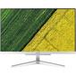 "Моноблок Acer Aspire C22-865 21.5"" Full HD i5 8250U 8Gb 1Tb 5.4k UHDG CR Endless Home WiFi BT клавиатура мышь"