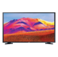 "Samsung UE43T5202AUXRU 43"",  Full HD,  Smart TV,  HDR,  Wi-Fi ,  50 Hz,  DVB-T2 / C / S2,  20W,  BLACK"