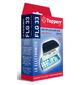 Набор фильтров Topperr FLG 33  (3фильт.)