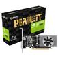 PALIT GeForce GTX1030 2 GB  64bit GDDR5 DVI,  HDMI RTL