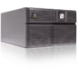 Liebert GXT4 10000VA  (9000W) 230V Rack / Tower UPS  E model
