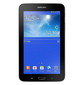 "Samsung Galaxy Tab 3 Lite SM-T116 BCM21664T 7"" 1024x600 /  8G /  3G / And black SM-T116NYKASER 7 (1024x600) /  1.3Ghz /  1Gb /  8Gb /  3G /  Android 4.4 Планшет"