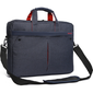 Компьютерная сумка SUMDEX  (16) PON-202NV,  цвет темно-синий