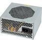 Блок питания FSP ATX 450W Q-DION QD450-PNR 80+ 80+  (24+4+4pin) APFC 120mm fan 3xSATA