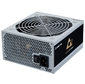 Блок питания Chieftec Блок питания 550W PSU A135 ATX-12V V.2.3,  PS-2 type,  14cm Fan,  PFC,  80 Plus bronze