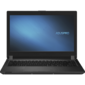 "Ноутбук ASUSPRO P1440FA-FA2081R Core i7 10510U /  8Gb /  512Gb SSD /  14""FHD AG (1920x1080) /  1 x VGA /  1 x HDMI  /  RG45 /  WiFi /  BT /  Cam /  FP /  Windows 10 Pro /  1, 6Kg /  Black /  Wired optical mouse"