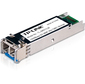 TP-LINK TL-SM311LM,  NET SWITCH MODULE MINI GBIC