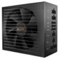 be quiet! STRAIGHT POWER 11 PLATINUM 750W  /  ATX 2.51,  active PFC,  80 PLUS Platinum,  135mm fan,  full modular  /  BN307