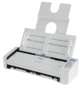 Сканер Avision PaperAir 215 Формат А4,  Скорость 20 стр. / мин,  АПД 20 листов,  WiFi нет TWAIN