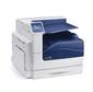 Xerox PH 7800 A3 цветной принтер,  1200 X 2400 точек на дюйм,  45PPM COLOR / 45 PPM B&W,  USB