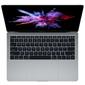 "Apple MacBook Pro 13"": 2.3GHz dual-core i5,  128GB - Space Grey"