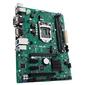 ASUS PRIME H310M-C,  LGA1151,  H310,  2xDDR4,  D-Sub + DVI,  SATA3 + RAID,  Audio,  Gb LAN,  USB 3.1x2,  USB 2.0x6,  COMx1 header  (w / o cable),  LPTx1 header  (w / o cable),  mATX