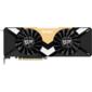 Видеокарта Palit Palit GeForce RTX2080Ti Gaming Pro 11G GDDR6 352bit 3-DP HDMI USB-C