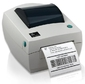 DT Printer,  GC420d; 203DPI,  EU and UK Cords,  EPL and ZPL,  USB,  Serial and Parallel  (Centronics),  8MB Std Flash,  8MB SDRAM