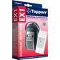 Пылесборники Topperr EX 1  (5пылесбор.)  (2фильт.)