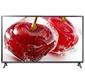 "Телевизор LCD 43"" 43LM5777PLC LG"