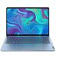 "Lenovo IdeaPad S540-13IML Intel Core i5-10210U / 16384Mb / SSD 512гб / Intel UHD Graphics / 13.3"" / IPS / QHD  (2560x1440) / WiFi / BT / Cam / Win10Home64 / blue"