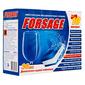 Таблетки Forsage 10в1  (упак.:36шт)  (273797)