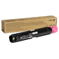 Тонер-картридж пурпурный (16.5K) XEROX VersaLink C7020/ 7025/ 7030