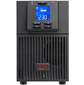 APC Smart-UPS SRC,  2000VA / 1600W,  On-Line,  Tower,  LCD,  USB,  SmartSlot,  PowerChute,  Black
