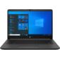 """HP 240 G8 Core i7-1065G7 1.3GHz, 14"""" FHD  (1920x1080) IPS AG, 8Gb DDR4 (1), 256GB SSD, 41Wh, 1.5kg, 1y, Dark, Win10Pro"""