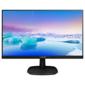 """21, 5"""" Philips 223V7QSB 1920x1080 IPS W-LED 16:9 8ms VGA 10M:1 178 / 178 250cd Tilt Black (223V7QSB / 10)"""