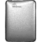"WD Elements SE Portable WDBUZG0010BBK-WESN 1ТБ 2, 5"" 5400RPM USB 3.0 Black"